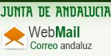 Correo Andaluz